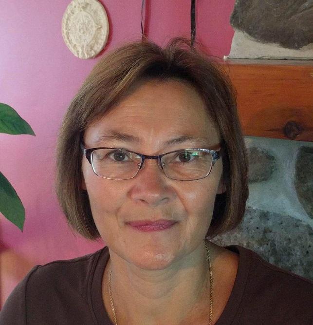 Cécile-Reynaud