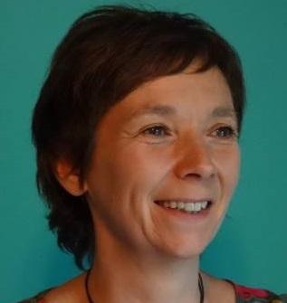 Véronique-Cibert